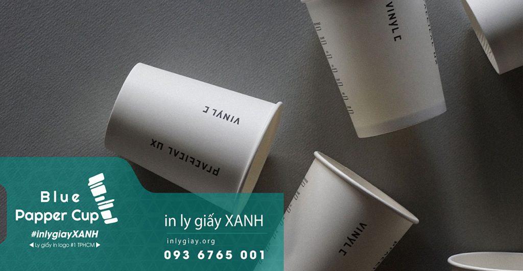 ly-giay-50ml-an-tuong