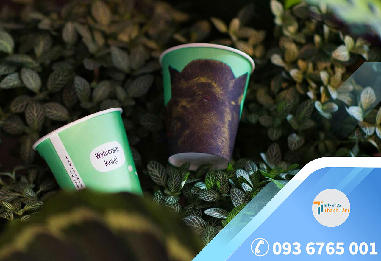 ly-100ml-co-tac-dung-giam-can