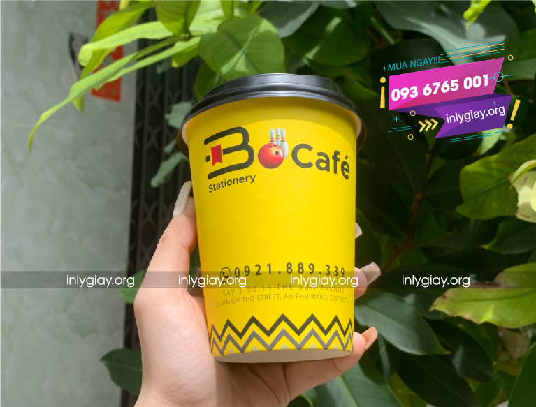 in-ly-giay-cafe