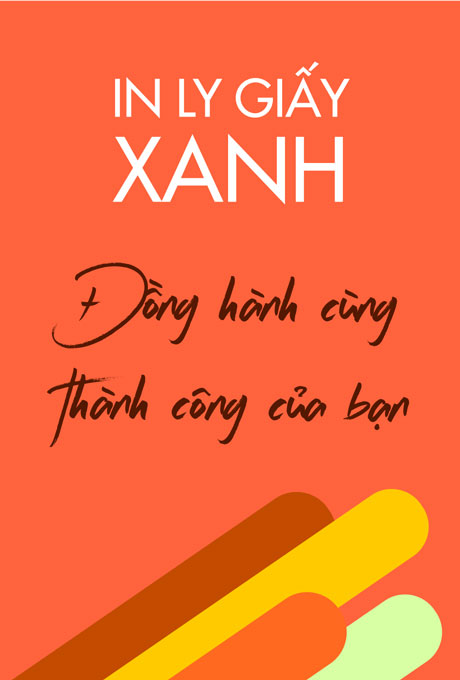 dong-hanh-cung-thanh-cong-cua-ban