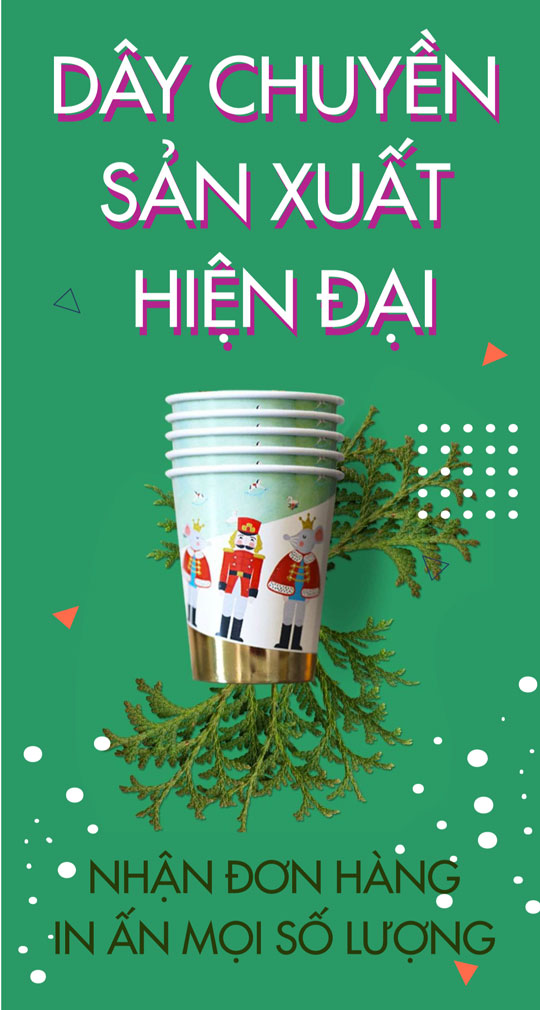 day-chuyen-san-xuat-hien-dai